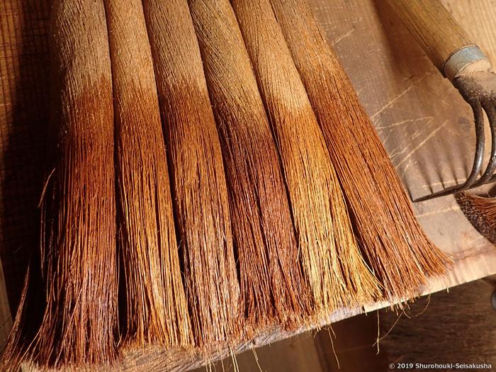 棕櫚箒-棕櫚皮箒